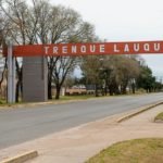 Trenque Lauquen: Miguel Fernández se reunió con funcionarios para avanzar con nuevas flexibilizaciones