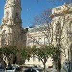 Bahia Blanca: Gay solicitó la declaración de desastre agropecuario