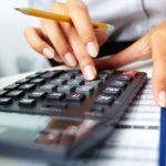Villarino: El Municipio estableció beneficios impositivos para los comercios que no pueden funcionar durante el aislamiento