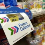 Producción clausuró dos comercios por incumplir con la nueva normativa de precios