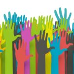 Más de 25 mil profesionales y voluntarios se inscribieron para fortalecer el sistema de salud