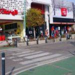 General Pueyrredón: Montenegro autorizó la reapertura de comercios minoristas de bienes