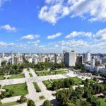 La Plata: Conforman mesa de trabajo con colegios profesionales para planificar la ciudad en el contexto de la pandemia