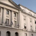 La Provincia de Buenos Aires extiende el plazo de vencimiento de la oferta del canje de deuda hasta el 5 de junio