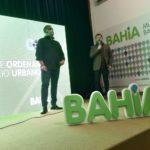 Bahía Blanca: El Municipio presentó la Unidad de Ordenamiento del Espacio Urbano