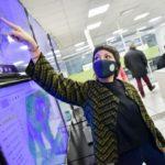 Quilmes: El Municipio incorporó nuevas cámaras de seguridad