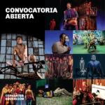El Teatro Nacional Cervantes abre la convocatoria destinada a grupos escolares