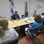 El gobierno bonaerense ofreció a los gremios docentes un 32 % de aumento