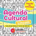 """Lanzarán una """"Agenda Cultural"""" para fortalecer la difusión de actividades culturales en Lincoln"""