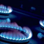 Presentan un proyecto para que en 54 distritos bonaerenses paguen menos el servicio de gas