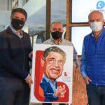 Macri y Grindetti pidieron más autonomía municipal