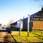 El OPDS anunció la instancia de participación ciudadana para la obra de desagües pluviales en Ranchos