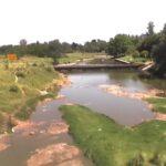 El OPDS anunció la instancia de participación ciudadana para la obra de saneamiento cloacal en la Cuenca del río Reconquista