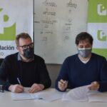 El OPDS implementará el plan Nativas Bonaerenses en siete municipios