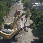 Licitaron obras del Plan Hídrico bonaerense en Bahía Blanca y Coronel Rosales